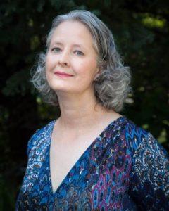 Margaret Pezalla-Granlund