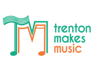 TMM logo-with-white-background